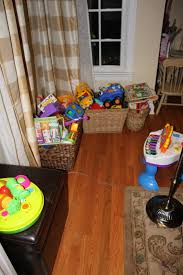 storage ideas for toys storage ideas for toys in living rooms part 24 surprising
