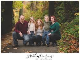 colorado springs photographers the darrington family poulsbo boardwalk washington family