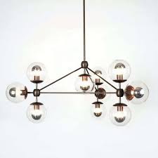 clear glass light fixtures light bronze clear glass led mini pendant light fixtures