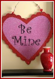 Decoration For Valentine Day the best 20 diy decoration ideas for romantic valentine u0027s day
