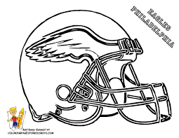 green bay packer coloring pages eagle football coloring pages football helmet coloring page 01