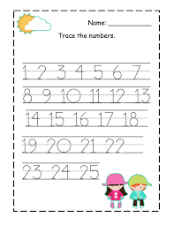 preschool printables classroom academic pinterest