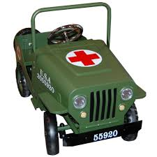 green jeep toys jeep in green by protocol rêves u0026 merveilles
