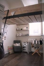 best 25 boys loft beds ideas on pinterest loft bed decorating