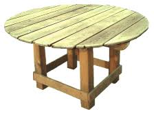 kathy u0027s free picnic table plan