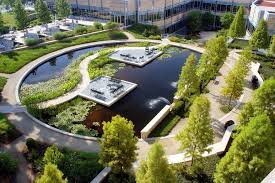 high resolution landscape architect 2 back yard design beautiful 5
