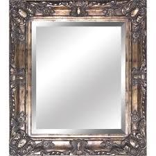 Home Decor Mirrors Yosemite Home Decor Mirrors You U0027ll Love Wayfair