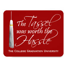 Words For Graduation Cards Open House Invitations 3100 Open House Announcements U0026 Invites