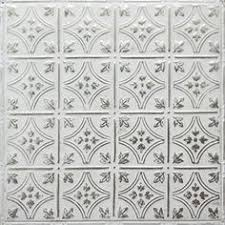 thinking about this for kitchen backsplash for the home