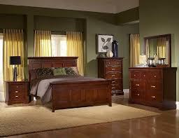best 25 discount bedroom sets ideas on pinterest discount