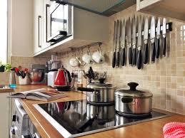 intense kitchen clean up step by step tutorial