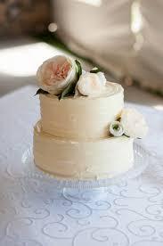 shabby chic wedding cake u2013 naomicakes