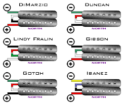 diagrams 600620 dimarzio p b wiring diagram u2013 wiring diagrams
