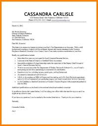 8 creating a cover letter resigning letter