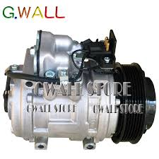 Oem 190 607 by Compare Prices On Compressor Systems Online Shopping Buy Low
