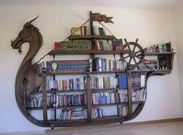 Nautical Bookcase Best 25 Boat Shelf Ideas On Pinterest Boat House Boat Interior