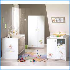 chambres bébé pas cher luxe lit bébé combiné pas cher stock de lit idées 3233 lit idées