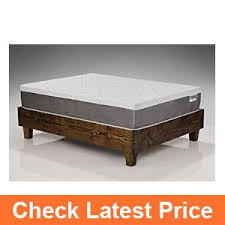 Dreamfoam Bedding Ultimate Dreams Best Mattress Under 1000 In 2017 U2013 Top Picks U0026 Ultimate Guide