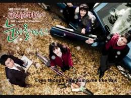 hq jade poisonous will it snow on ost eng subs
