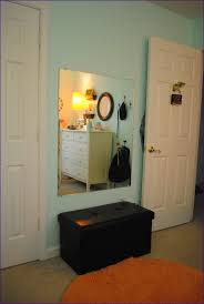 Macys Home Decor Furniture Kirklands Floor Mirror Ballard Designs Mirrors