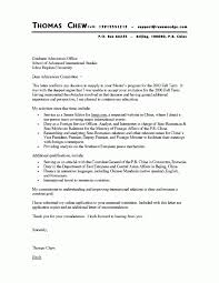 how to write a cover letter psychology graduate how to