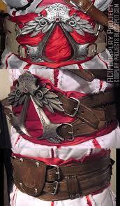 best 25 assassins creed costume ideas on pinterest assassins
