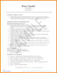 resume food service skills resume for food server resume for study