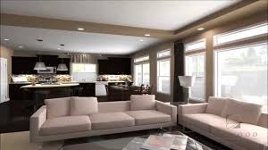 Oakwood Homes Floor Plans Laramie Floor Plan Virtual Tour Youtube