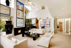 stylish living rooms 6 gallery image and wallpaper
