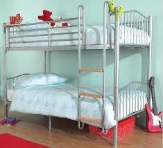 Hyder Bunk Beds Hyder Bunk Beds Latitudebrowser