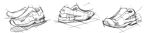 high quality low price shoe manufacturing in india xo footwear