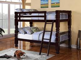 Stackable Bunk Beds Build Stackable Bunk Beds Latitudebrowser