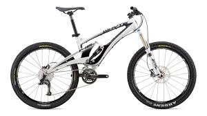 jeep comanche bike 27 best mountain bikes images on pinterest bicycling mountain