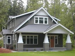 craftsman style house floor plans craftsman style home design ideas
