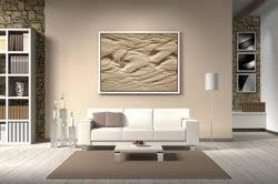 aufdringend beige wand fr beige ziakia - Beige Wand