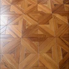 discount teak wood floors 2017 teak wood floors on sale at