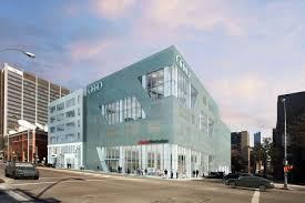 audi dealership specblog spector group named executive architect for new york