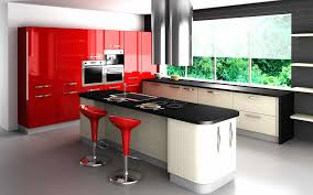 colour ideas for kitchen walls kitchen inspiration kitchen color ideas also small kitchen