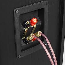 Dynamic Home Decor Dynamichometheater Com Rated 4 5 Avhtb Surround Sound Home Theater 5 Speaker System Fluance