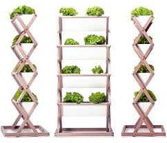 Vertical Garden Pot - 66 best vertical gardens images on pinterest vertical gardens