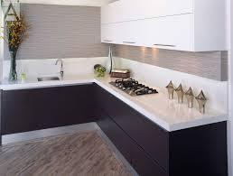 laminex kitchen ideas laminex espresso on base cabinets renovations base