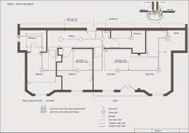 home theater wiring basic home wiring diagrams and house2bwiring2bdiagram jpg wiring