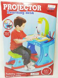 Learning Desk Seller Pasar Gembrong Cari Jutaan Harga Dari Ribuan Toko Online