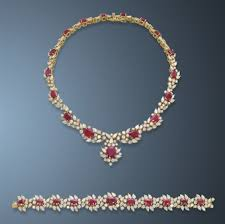 simple diamond sets diamond jewelry set bridal jewellery