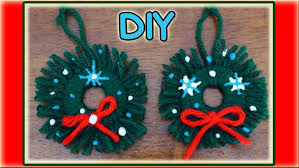 Easy To Make Christmas Decorations At Home Epic Easy To Make Christmas Decorations 60 About Remodel Home