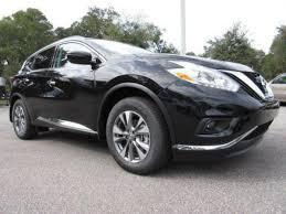 Nissan Rogue Grey - lease 2017 nissan maxima altima sentra rogue pathfinder murano 0