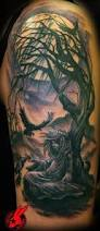 egyptian tattoos for guys 50 best sun and moon tattoos for men images on pinterest sun