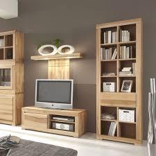 Wohnzimmer Regal Weis Wohnzimmerregal Charismatische Auf Wohnzimmer Ideen Auch Toro