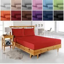 Twister Duvet Set Bedroom Affordable Everyday Comfort With Target Jersey Sheets