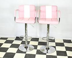 american diner bar stools american diner furniture 50s style retro bar stools chairs with